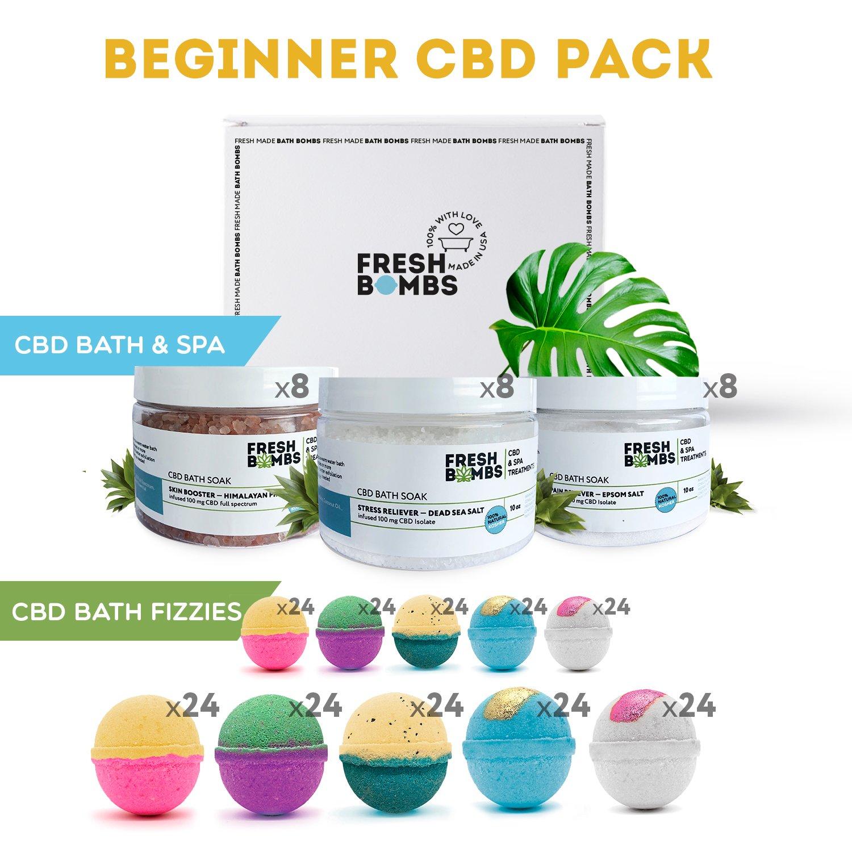 beginner_pack_1500x1500