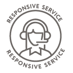reponsiveservices