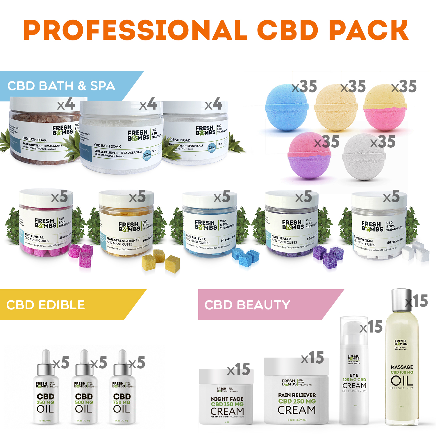 professional_pack_1500x1500